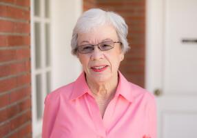 Profile image of Ann Simoneau