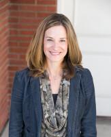 Profile image of Karen Connor