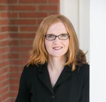 Profile image of Alicia McMillan