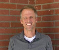 Profile image of RO Smith