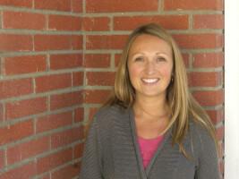 Profile image of Melissa Mullins