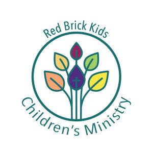 Children | Point Loma Community Presbyterian Church
