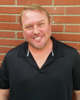 Profile image of Evan  Gratz