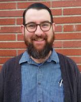 Profile image of Rev. Alex Wirth