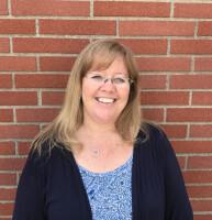 Profile image of Joyce Pritchett