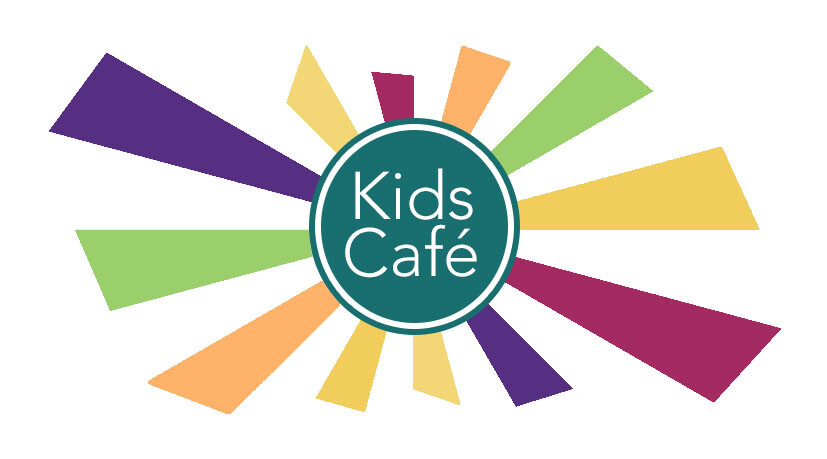 Kids Cafe Worship Service