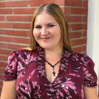 Profile image of Andrea Benitez