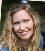 Profile image of Julia Roller