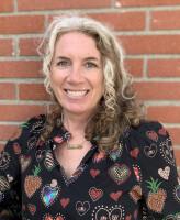 Profile image of Elaine Burrell